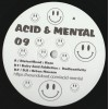 Various Artists - Acid & Mental 9