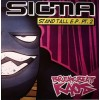 Sigma - Stand Tall E.P. Part 2