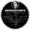 Messiah Corps - Wrong Side Of The Grave
