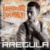 Rregula - The Barramundi Experiment (Including 2X CD Album)