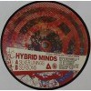 Hybrid Minds - Silver Linings / Seasons