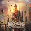 Various Artists - Harmony Of Hardcore 2017
