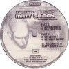 Matt Green - Crude Audio Part 2
