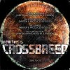 The Outside Agency - Now This Is Crossbreed Vol. 10