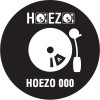 Various Artists - Hoezo 000