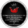 Various Artists - Meathook Recordings 001