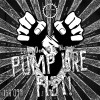 Lenny Dee VS. DJ Narotic - Pump Ure Fist! *READ DESCRIPTION*