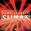 Camo & Krooked - Reincarnation / Climax