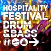 Various Artists - Hospitality Festival Drum & Bass 2011