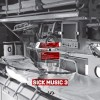 Various Artists - Sick Music 3 Sampler Part 2