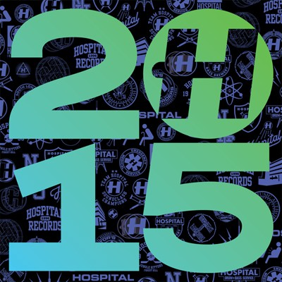 Various Artists - Hospitality 2015