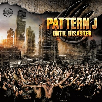 Pattern J - Until Disaster