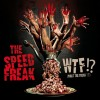 The Speed Freak - WTF!? (What The Freak !?)