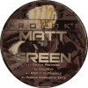 Matt Green VS. Razor Edge - Provoke 003