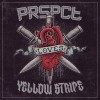 Various Artists - PRSPCT Loves Yellow Stripe