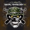 Various Artists - Social Teknology 11