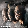 Noisia - Split The Atom