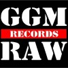 Various Artists - GGM Raw 005