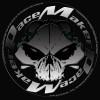 Bryan Fury - Infekted / C4 Killa (Hellfish 2016 Banana Bomb Remix)